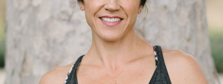 Katie Flinn