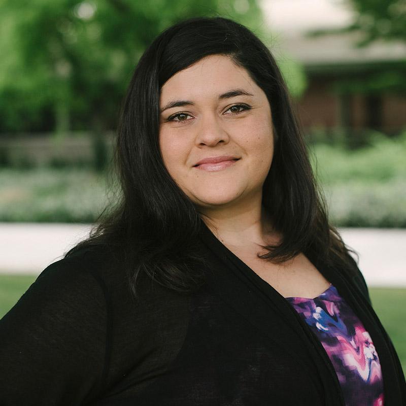 Brianna Guerrero