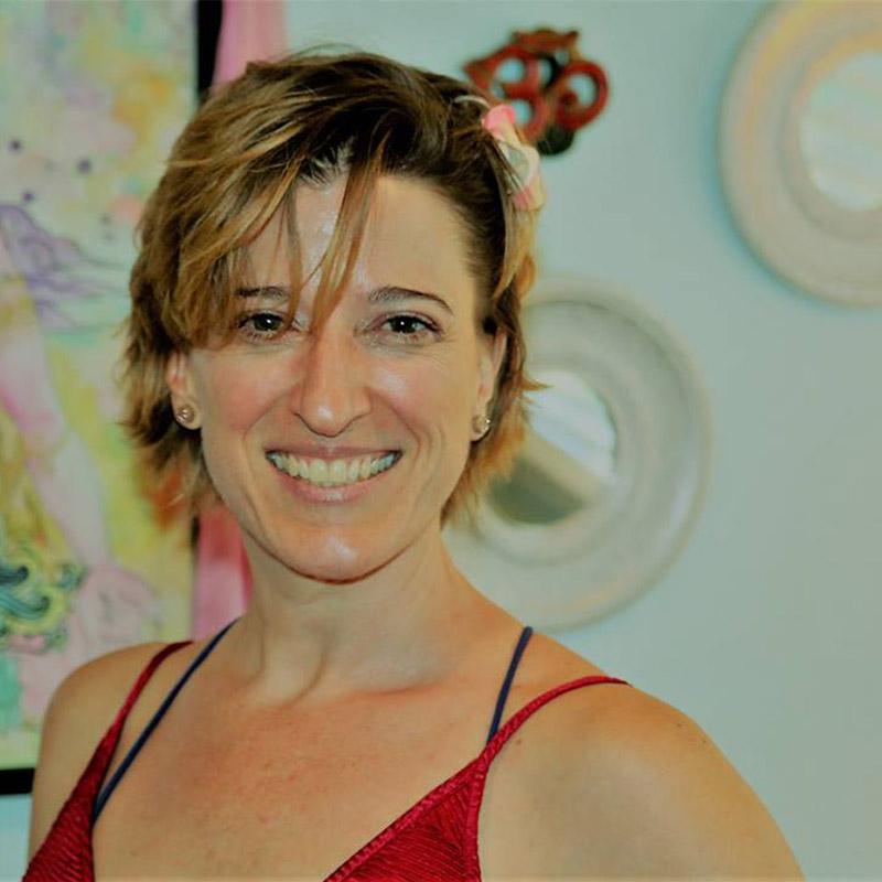Diane Engeln